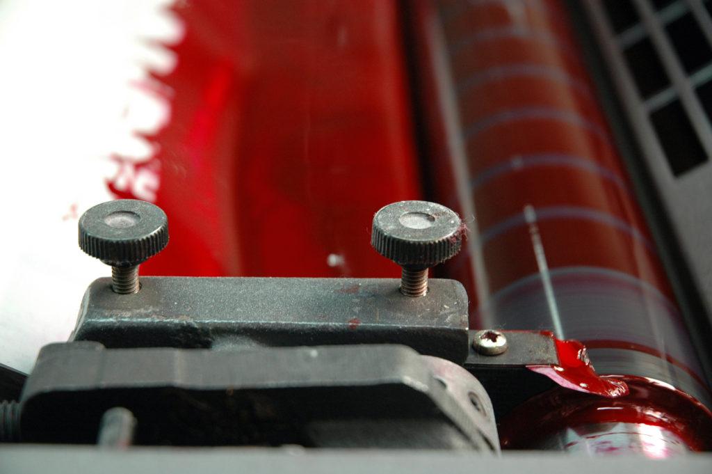 refletscom imprimeur tous formats rouen normandie